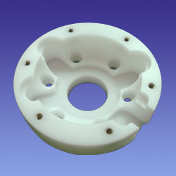 acetal copolymer product