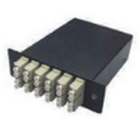 acfb001-terminal-box