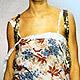 Acrylic Fabrics image