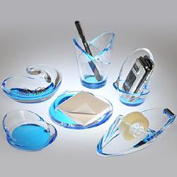 acrylic gift sets