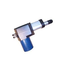 actuator motors