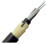 adss-cable