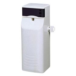 aerosol dispenser