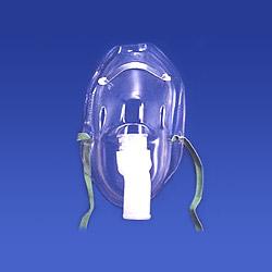 aerosol masks