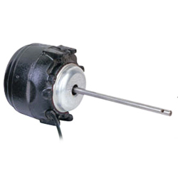 agitator motors