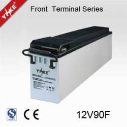 agm 12v90f batteries