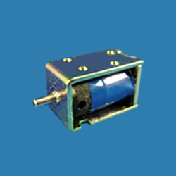 air solenoids valve