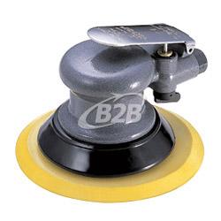 air belt sanders