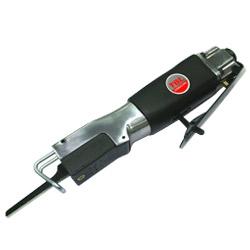 air body saws