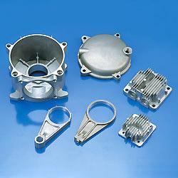 air compressor component