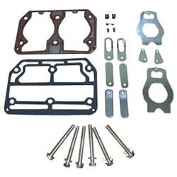 air compressor repair kit