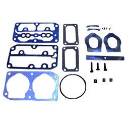 air compressor repair kits