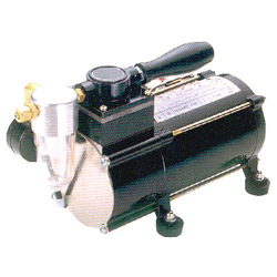 oilless mini air compressors