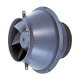 Industrial Fan Manufacturers image