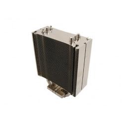 air cpu coolers