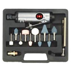 air die grinder kit
