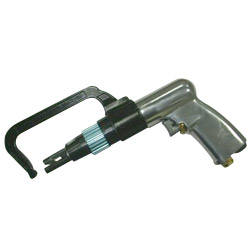 air drills