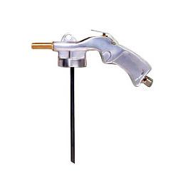 air hopper gun