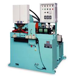 air hydraulic flash butt welding machines