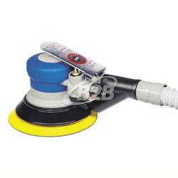 air orbital sanders