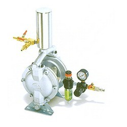 air-powered-twin-diaphragm-pumps