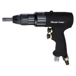 air rivet nut tool