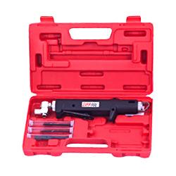 air saw vibration kit