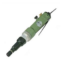 air screwdrivers (clutch type)