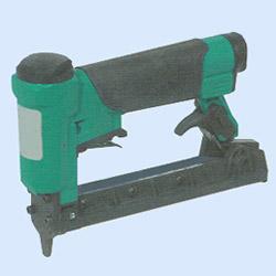 air bard staplers