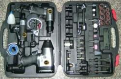 air-tool-kit