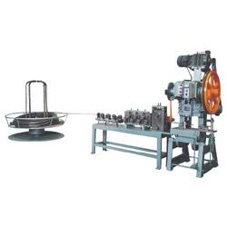 alignment cutting machine