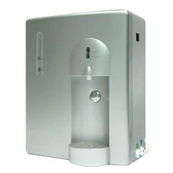 alkalescent water purifier