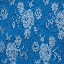 allover lace