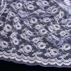 allover laces