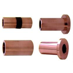 alloy copper pipe