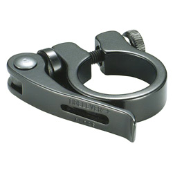 alloy seat clamp
