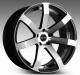 Alloy Wheels (Alloy Rims)