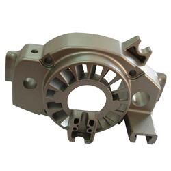 aluminium die castings