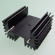 aluminium-extruded-extrusion-heat-sink-to218