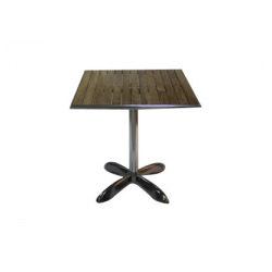 aluminium-furniture-