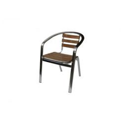 aluminium-furniture