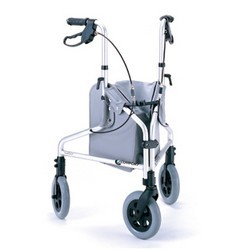 aluminium-three-wheel-walker