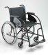 Aluminium Wheelchairs