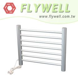 aluminum-alloy-electric-towel-warmer
