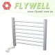 Towel Rack Manufacturers image