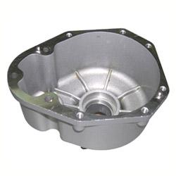 aluminum casting part