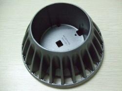aluminum-die-casting