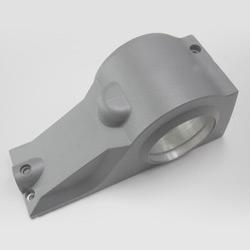 aluminum die casting part