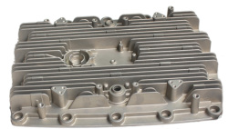 aluminum-die-castings