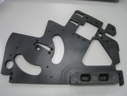 Aluminum Diecasting Products